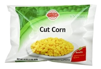 CORN CUT FROZEN 16 OZ