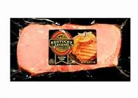 SMOKED PORK CHOPS  16OZ