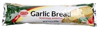 GARLIC BREAD 16 OZ