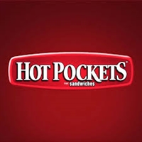 HOT POCKETS 12 PACK