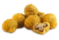 BREADED MUSHROOMS 3 LB