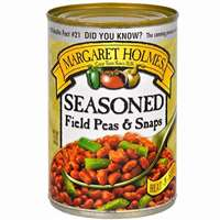 FIELD PEAS WITH SNAP 15 OZ