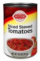 STEWED TOMATOES 14.5 OZ