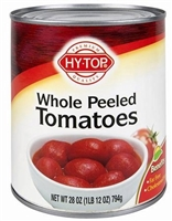 WHOLE TOMATOES 28 OZ