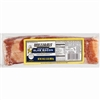 WILLIAMS/GROGANS BACON 24 OZ PACK