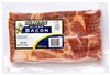WILLIAMS/GROGANS BACON 40 OZ PACK