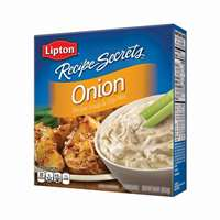 LIPTON DRY ONION SOUP MIX