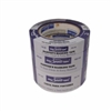 Professional Painters Blue Masking Tape, 1 in X 60 yards
