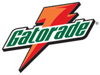 GATORADE ASSORTED 24 - 20 OZ BOTTLES