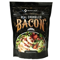 BACON BITS 20 OZ