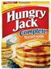 HUNGRY JACK BUTTERMILK COMPLETE PANCAKE MIX