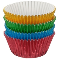 REYNOLDS BAKING CUPS 100 CT