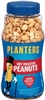 PLANTER DRY ROAST PEANUTS 16 OZ