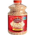 ORVILE RED ORIG POP CRN 45 OZ