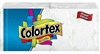 COLORTEX NAPKINS 24 - 120 CT PKS