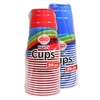HY TOP PARTY CUPS 18 OZ