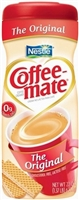 COFFEE-MATE ORIGINAL 22 OZ