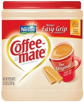 COFFEE-MATE ORIGINAL 36 OZ