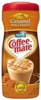 COFFEE-MATE CARAMEL MACCHIATO 15 OZ