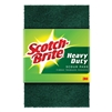 SCOTCH BRITE SCOURING PADS (20 CT)