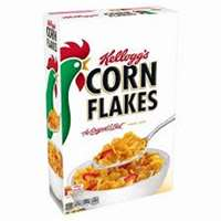 KELLOGS CORN FLAKES 24 OZ