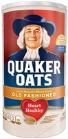 OLD FASHIONED OATMEAL 42 OZ
