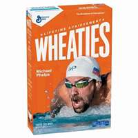 GENERAL MILLS WHEATIES 15.6 OZ