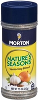 NATURE'S SEASONING BLEND 7.5 OZ