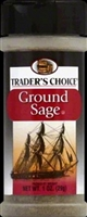 SAGE TRADER CHOICE 1 OZ
