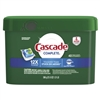 CASCADE COMPLETE ACTION PACS 40 CT