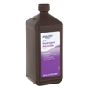 EQUATE HYDROGEN PEROXIDE 32 OZ