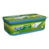 SWIFFER SWEEPER WET PAD REFILLS 24 CT