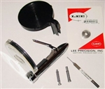 Large Rifle Priming Kit