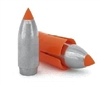 .357 Dead Center 195 grain for .45 Caliber