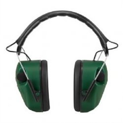 Caldwell E-MAX Standard Profile Hearing Protection
