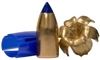 Barnes Spit-Fire T-EZ 290 grains Muzzleloader Bullets for .50 caliber 24 pack