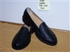 Men's Ostrich Loafer