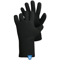 Glacier gloves Ice Bay Neoprene Glove