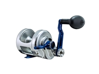 Accurate Boss Extreme 2-Speed Reels