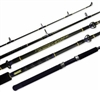 Ande Tournament Conventional Jigging Rods