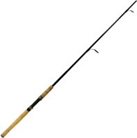 Ande Tournament Inshore Conventional Rods