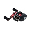 Revo MGXTREME Low Profile Reels