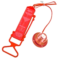 ACR L8-3 Personal Rescue Light
