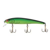 "Bomber Long 15A 4-1/2"" Lures"