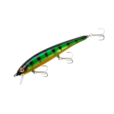 "Bomber Suspending Pro Long A 4-5/8"" Lures"
