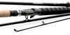 Daiwa DXS Mooching Rods