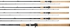 Daiwa DXS Salmon and Steelhead Casting Rods