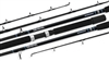 Daiwa Eliminator Spinning Boat Rods