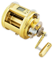 Daiwa Marine Power MP 3000 24V