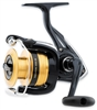Daiwa Sweepfire-2B Front Drag Spinning Reels